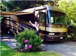 View larger image of RV camping at VILLAGE CAMPER INN RV PARK image #5