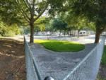 View larger image of A sitting area and kitchen at WAIIAKA RV PARK image #5
