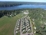 Holiday Shores Campground & Resort