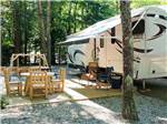 View larger image of SACOOLD ORCHARD BEACH KOA at SACO ME image #4