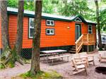 View larger image of SACOOLD ORCHARD BEACH KOA at SACO ME image #6
