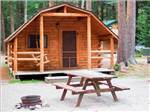 View larger image of SACOOLD ORCHARD BEACH KOA at SACO ME image #7