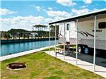 View larger image of FRONTIER TOWN RV RESORT  CAMPGROUND at OCEAN CITY MD image #2