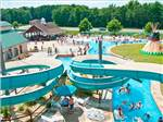 View larger image of FRONTIER TOWN RV RESORT  CAMPGROUND at OCEAN CITY MD image #3