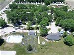 Double J Campground & RV Park