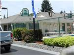 View larger image of JANTZEN BEACH RV PARK at PORTLAND OR image #3