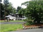 View larger image of JANTZEN BEACH RV PARK at PORTLAND OR image #11