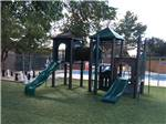 View larger image of Playground at USA RV PARK image #7