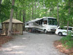 View larger image of RV camping at MERRY MEADOWS RECREATION FARM image #1