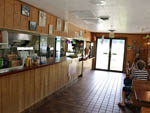 View larger image of Cafe  at MERRY MEADOWS RECREATION FARM image #9