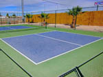View larger image of CARAVAN OASIS RV RESORT at YUMA AZ image #6