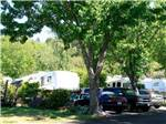 View larger image of SANTA CRUZ RANCH RV RESORT at SCOTTS VALLEY CA image #4