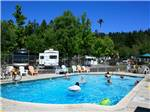 View larger image of SANTA CRUZ RANCH RV RESORT at SCOTTS VALLEY CA image #5