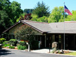 View larger image of SANTA CRUZ RANCH RV RESORT at SCOTTS VALLEY CA image #7