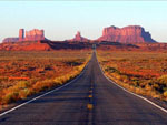 View larger image of GOULDINGS MONUMENT VALLEY CAMPGROUND  RV PARK at MONUMENT VALLEY UT image #5
