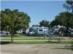 View larger image of TRADERS VILLAGE RV PARK at GRAND PRAIRIE TX image #5