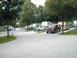 Coachlight RV Park