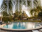 View larger image of HOLIDAY TRAVEL RV RESORT at LEESBURG FL image #1