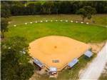 View larger image of RV camping at HOLIDAY RV VILLAGE image #8
