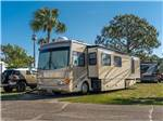 View larger image of Picnic tables at CAMPERS INN image #3