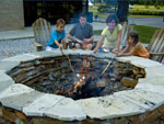 View larger image of PINE MOUNTAIN RV RESORT AN RVC OUTDOOR DESTINATION at PINE MOUNTAIN GA image #1