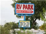 Colorado Rv Parks Campgrounds Rv Camping In Colorado