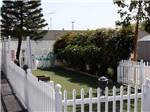 View larger image of ORANGELAND RV PARK at ORANGE CA image #7