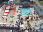 Triple R Camping Resort & Trailer Sales