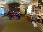 View larger image of General Store at campground  at SPRUCE LAKE RV RESORT image #8