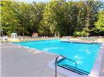 View larger image of Waterpark at OTTER LAKE CAMP RESORT image #1