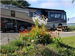 Netarts Bay Garden RV Resort