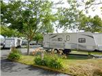View larger image of Trailers camping at ROGUE VALLEY OVERNITERS image #4