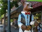 View larger image of Downtown at ROGUE VALLEY OVERNITERS image #5