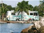 View larger image of RV camping at JOLLY ROGER RV RESORT image #12