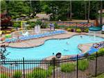 View larger image of PINE ACRES FAMILY CAMPING RESORT at OAKHAM MA image #1