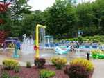 View larger image of Waterpark at PINE ACRES FAMILY CAMPING RESORT image #8