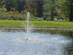 View larger image of Lake view at INTERLAKE RV PARK  SALES image #9
