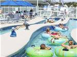View larger image of Travel park at MYRTLE BEACH TRAVEL PARK image #4