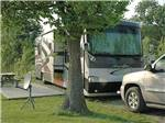 View larger image of RV camping at SUN VALLEY CAMPGROUND image #3