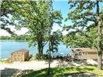 View larger image of BLACKHAWK CAMPING RESORT at MILTON WI image #1