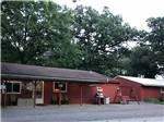 View larger image of HOPE OAK KNOLL CAMPGROUND at OWATONNA MN image #2
