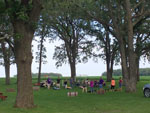 View larger image of HOPE OAK KNOLL CAMPGROUND at OWATONNA MN image #4