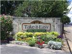 View larger image of TAKE-IT-EASY RV RESORT at KERRVILLE TX image #1