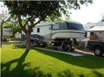 View larger image of HOLIDAY RV PARK at PHOENIX OR image #8