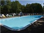 View larger image of Trailers camping at SCOTTS FAMILY RV-PARK CAMPGROUND image #4