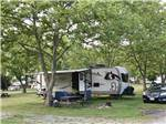View larger image of RV camping at SCOTTS FAMILY RV-PARK CAMPGROUND image #6