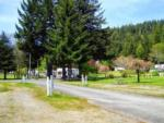 Redwood Meadows RV Resort