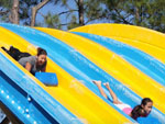 View larger image of Waterpark at LONE STAR JELLYSTONE PARK image #5