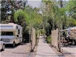 View larger image of RV camping at RANCHO LOS COCHES RV PARK image #7