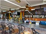 View larger image of Cafe  at MESA REGAL RV RESORT image #12